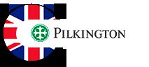 Pilkington - Финляндия