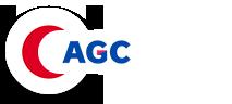 AGC automotive – Япония