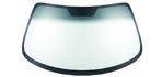 AUDI 100 Лобовое стекло